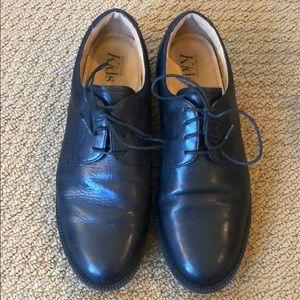 """""""Nordstrom"""" kids shoes"""